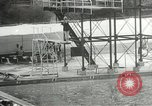 Image of 1932 Summer Olympic game highlights Los Angeles California USA, 1932, second 24 stock footage video 65675063358