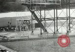 Image of 1932 Summer Olympic game highlights Los Angeles California USA, 1932, second 25 stock footage video 65675063358