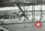 Image of 1932 Summer Olympic game highlights Los Angeles California USA, 1932, second 26 stock footage video 65675063358