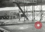 Image of 1932 Summer Olympic game highlights Los Angeles California USA, 1932, second 28 stock footage video 65675063358
