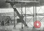Image of 1932 Summer Olympic game highlights Los Angeles California USA, 1932, second 29 stock footage video 65675063358