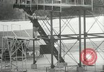 Image of 1932 Summer Olympic game highlights Los Angeles California USA, 1932, second 30 stock footage video 65675063358