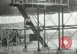 Image of 1932 Summer Olympic game highlights Los Angeles California USA, 1932, second 31 stock footage video 65675063358