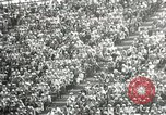 Image of 1932 Summer Olympic game highlights Los Angeles California USA, 1932, second 40 stock footage video 65675063358