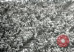 Image of 1932 Summer Olympic game highlights Los Angeles California USA, 1932, second 41 stock footage video 65675063358