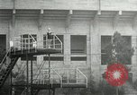 Image of 1932 Summer Olympic game highlights Los Angeles California USA, 1932, second 42 stock footage video 65675063358