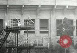 Image of 1932 Summer Olympic game highlights Los Angeles California USA, 1932, second 44 stock footage video 65675063358