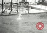 Image of 1932 Summer Olympic game highlights Los Angeles California USA, 1932, second 47 stock footage video 65675063358