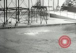 Image of 1932 Summer Olympic game highlights Los Angeles California USA, 1932, second 48 stock footage video 65675063358