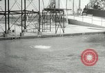 Image of 1932 Summer Olympic game highlights Los Angeles California USA, 1932, second 49 stock footage video 65675063358
