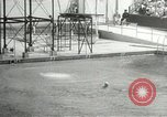 Image of 1932 Summer Olympic game highlights Los Angeles California USA, 1932, second 50 stock footage video 65675063358