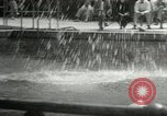 Image of 1932 Summer Olympic game highlights Los Angeles California USA, 1932, second 54 stock footage video 65675063358