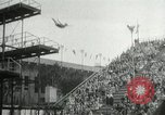Image of 1932 Summer Olympic game highlights Los Angeles California USA, 1932, second 58 stock footage video 65675063358