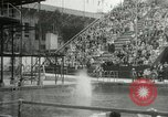 Image of 1932 Summer Olympic game highlights Los Angeles California USA, 1932, second 59 stock footage video 65675063358