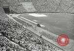 Image of Olympic games Los Angeles California USA, 1932, second 9 stock footage video 65675063359