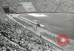 Image of Olympic games Los Angeles California USA, 1932, second 10 stock footage video 65675063359