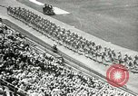 Image of Olympic games Los Angeles California USA, 1932, second 13 stock footage video 65675063359