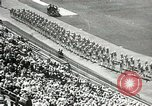 Image of Olympic games Los Angeles California USA, 1932, second 14 stock footage video 65675063359
