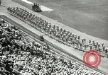 Image of Olympic games Los Angeles California USA, 1932, second 15 stock footage video 65675063359