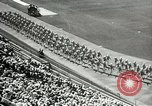 Image of Olympic games Los Angeles California USA, 1932, second 16 stock footage video 65675063359