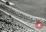 Image of Olympic games Los Angeles California USA, 1932, second 17 stock footage video 65675063359