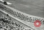 Image of Olympic games Los Angeles California USA, 1932, second 18 stock footage video 65675063359