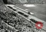 Image of Olympic games Los Angeles California USA, 1932, second 19 stock footage video 65675063359