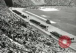 Image of Olympic games Los Angeles California USA, 1932, second 20 stock footage video 65675063359