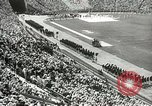 Image of Olympic games Los Angeles California USA, 1932, second 21 stock footage video 65675063359