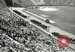 Image of Olympic games Los Angeles California USA, 1932, second 22 stock footage video 65675063359