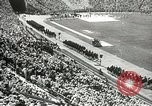 Image of Olympic games Los Angeles California USA, 1932, second 23 stock footage video 65675063359