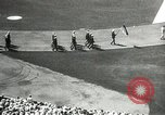 Image of Olympic games Los Angeles California USA, 1932, second 24 stock footage video 65675063359