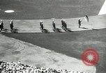 Image of Olympic games Los Angeles California USA, 1932, second 25 stock footage video 65675063359