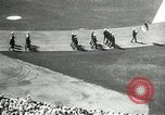Image of Olympic games Los Angeles California USA, 1932, second 26 stock footage video 65675063359