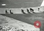 Image of Olympic games Los Angeles California USA, 1932, second 27 stock footage video 65675063359