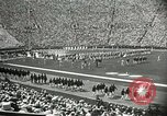 Image of Olympic games Los Angeles California USA, 1932, second 29 stock footage video 65675063359