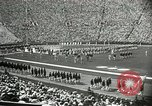 Image of Olympic games Los Angeles California USA, 1932, second 30 stock footage video 65675063359