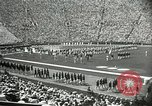 Image of Olympic games Los Angeles California USA, 1932, second 31 stock footage video 65675063359