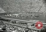 Image of Olympic games Los Angeles California USA, 1932, second 32 stock footage video 65675063359