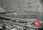 Image of Olympic games Los Angeles California USA, 1932, second 33 stock footage video 65675063359