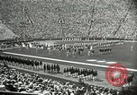 Image of Olympic games Los Angeles California USA, 1932, second 35 stock footage video 65675063359