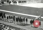 Image of Olympic games Los Angeles California USA, 1932, second 37 stock footage video 65675063359