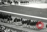 Image of Olympic games Los Angeles California USA, 1932, second 41 stock footage video 65675063359