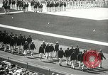 Image of Olympic games Los Angeles California USA, 1932, second 42 stock footage video 65675063359