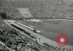 Image of Olympic games Los Angeles California USA, 1932, second 44 stock footage video 65675063359