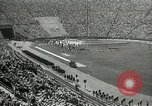 Image of Olympic games Los Angeles California USA, 1932, second 45 stock footage video 65675063359