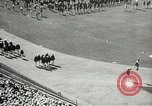 Image of Olympic games Los Angeles California USA, 1932, second 48 stock footage video 65675063359