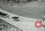 Image of Olympic games Los Angeles California USA, 1932, second 49 stock footage video 65675063359