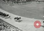 Image of Olympic games Los Angeles California USA, 1932, second 50 stock footage video 65675063359