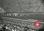 Image of Olympic games Los Angeles California USA, 1932, second 56 stock footage video 65675063359